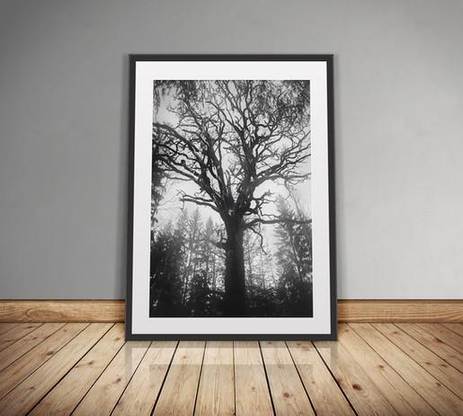 mockup livets träd.jpg