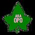 akaopo_logo-removebg-preview (1).png