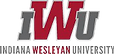indwes_logo-removebg-preview.png