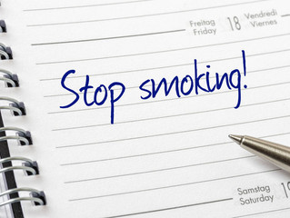 How Effective is Hypnotherapy for Smoking Cessation?
