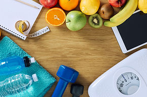 Can Hypnotherapy Help With Weight Management? | West Coast