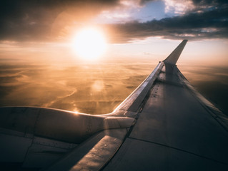 How Hypnotherapy Can Help You Overcome Your Fear of Flying