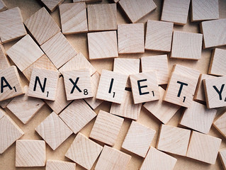 How Hypnotherapy Can Help You Manage Your Anxiety
