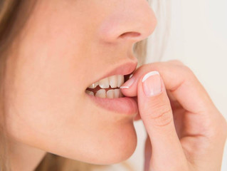 Hypnotherapy For Nail Biting: Does It Really Work?