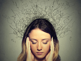 How Hypnotherapy Can Help With Depression
