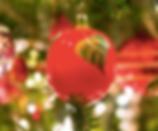A Very Vintage Christmas | Ornament