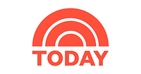 today logo.png