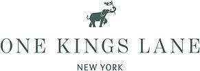 One_Kings_Lane_Logo.jpg