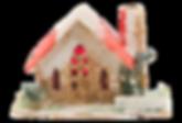 A Very Vintage Christmas | House