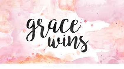 grace wins.jpeg