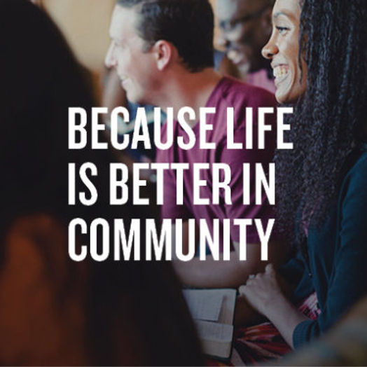 Community 1.jpg