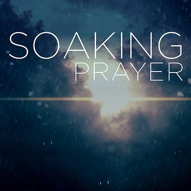 soaking prayer.jpg