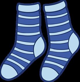 sock image.png