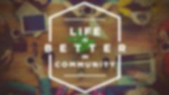 community 2.jpg