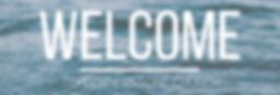 Welcome 2.jpg