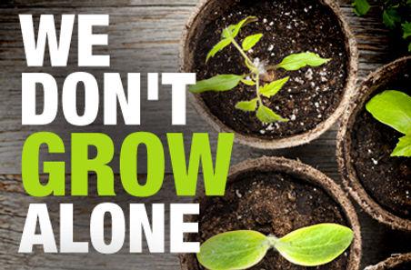 we don't grow alone.jpg