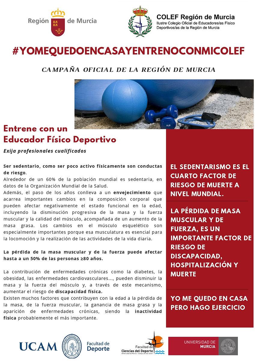Comunicado_Oficial_COLEF_MU,_Dirección_