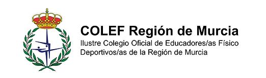 Logo COLEF 2020 (1).PNG