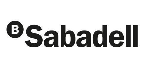 Sabadell_500x250_edited.jpg