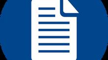 Acuerdo proclamacion elecciones
