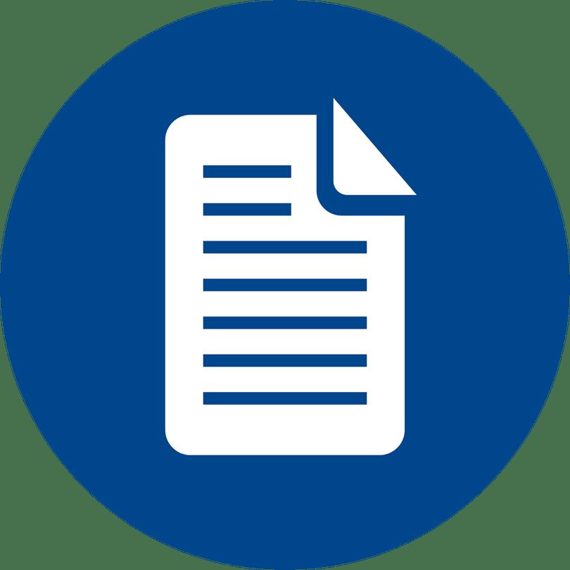 Acuerdo Proclamación elecciones