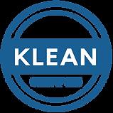 KLEAN_Certified (1).png