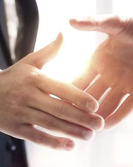 Handshake .jpg
