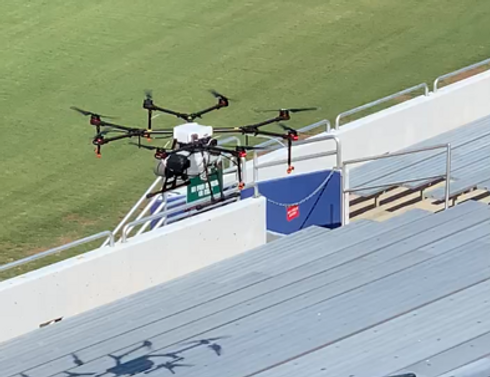 drone new.png