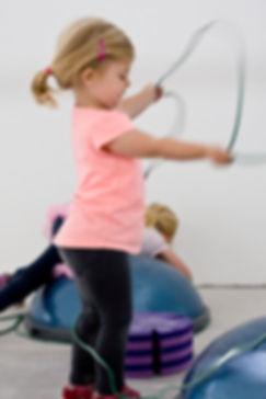 børnefysioterapi.dk