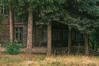 house-889223_1920_edited_edited.jpg