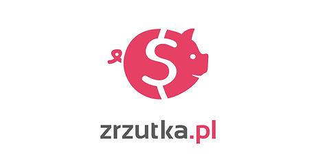 zrzutka_pl.jpg