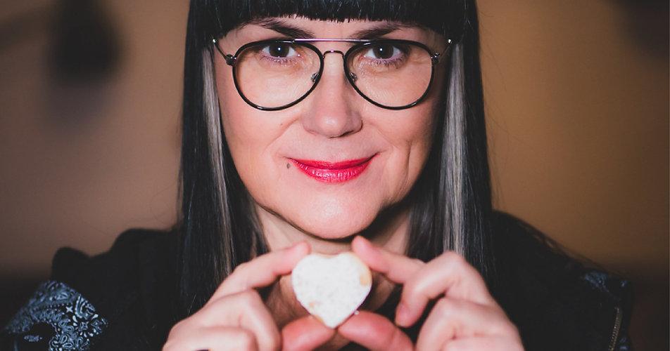 Małgorzata Marczewska.jpg