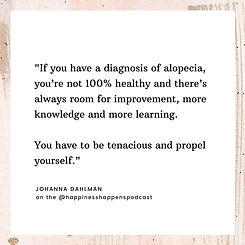 Johanna Quote.jpg