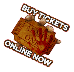 buy-tickets-online-right-300x294.png
