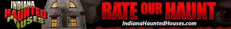 Rate_468x60_Indiana.jpg
