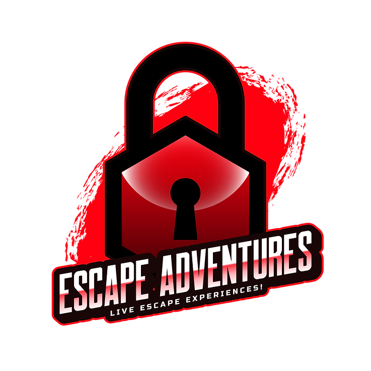 ESCAPAE.png