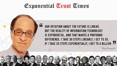 Ray Kurzweil_Quotation.jpg