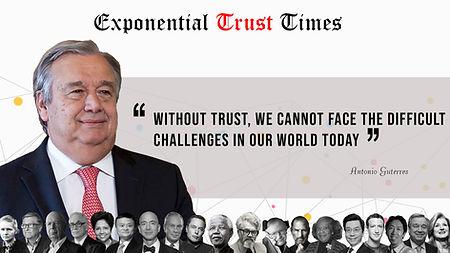 Antonio Guterres_Quotation.jpg