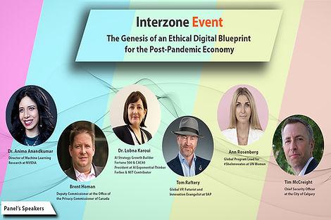 Interzone_Event_V2.jpg
