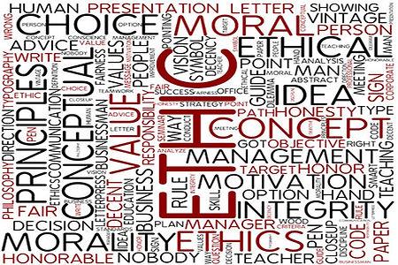 Ethic.jpg