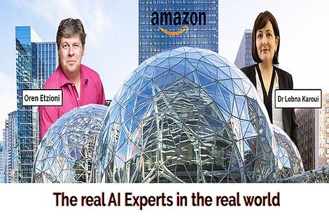 Amazon_Conference_LK_V2.jpg