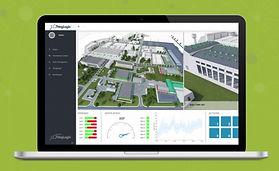 Software platform.jpg