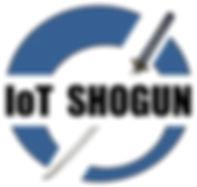 IoT Shogun Dark II.jpg