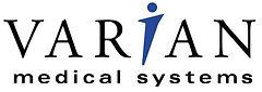 Varian Medical.jpg