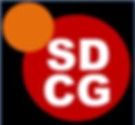 SDCG LOGO FINAL.jpg