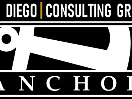 San Diego Consulting Group Chosen by Anchor Audio to Power Brand Marketing