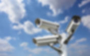 Surveillance and Security San Diego Consulting Group Service California