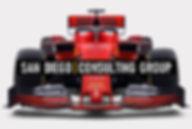 Racecar Thumbnail.jpg