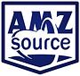 AMZ Source.png