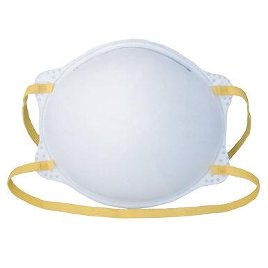 Cone-Mask-clean_WEB.jpg
